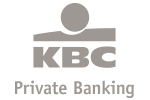 KBC Private Banking